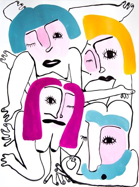 Etty-Art-44